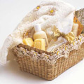 Replace Your Soaps and Beauty Products
