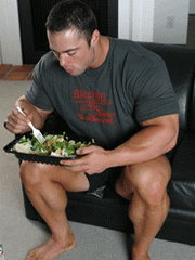 Best Foods For Bodybuilding Diet Plan – Updated Article With ...