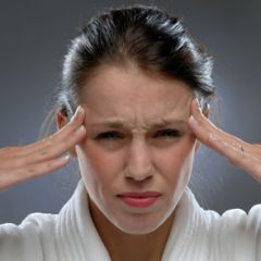 Natural Treatments Of Daily Headaches