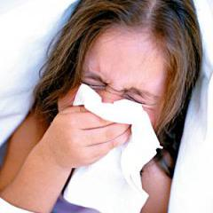 How Can I Build Up My Immunity To The Cold And Flu Season?