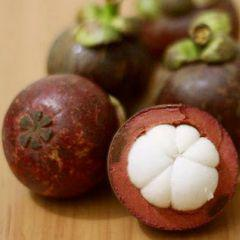 Antioxidants ORAC Based Comparison