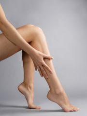 What Exercises For Varicose Veins Are There?