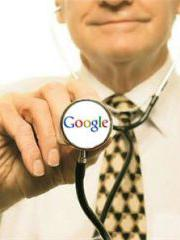 Google Heath Review – Do You Want To Keep Your Medical Records Online?