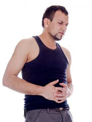 7 Symptoms Of Pancreas Problems: Read This! - Updated Article With Extra Information