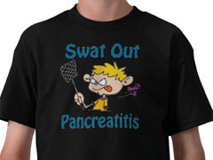 The Pancreatitis Cure Myth
