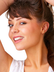 How To Get Rid Of Facial Scars - Methods Of Facial Scar Treatment
