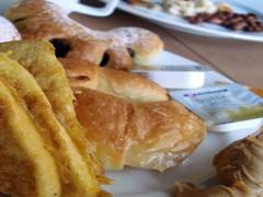 3 More Ways Carbs Make You Fat