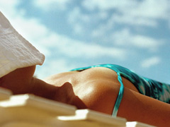 3 Ways Sun Exposure Can Make You Sick