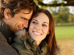3 Natural Ways to Improve a Man's Labido