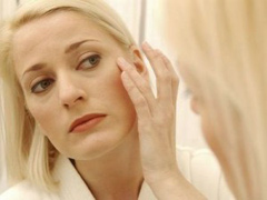 Remove Wrinkles – the Most Effective Ways to Reduce Wrinkles – Part 1