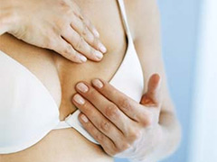 benign-breast-disease