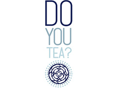 Do You Tea?