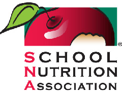 School-Nutrition-Associatio
