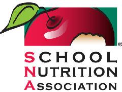 School-Nutrition-Associatio
