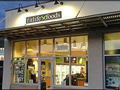 Fitlife-Foods