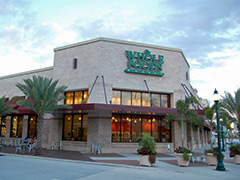 Whole-Foods-Downtown-Sarasota