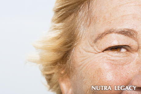 Anti Wrinkle Exercises
