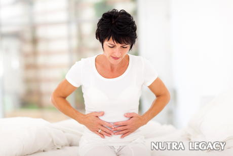 Best Laxatives For Constipation