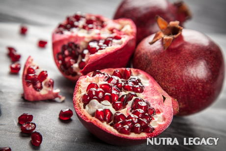 Best Natural Blood Thinners