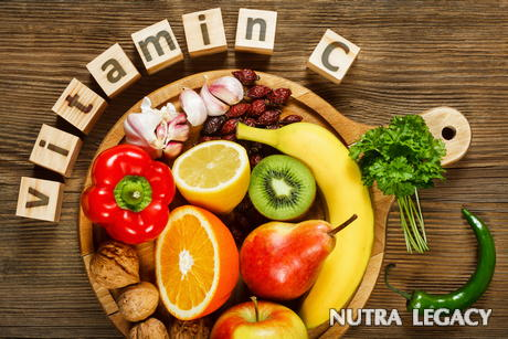 Colds And Flu And The Big Vitamin C Myth