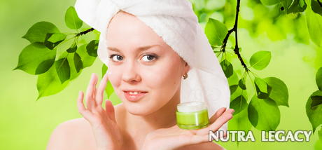 herbal-beauty-care