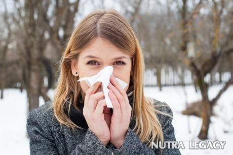 Understanding Sinus Infection Surgery