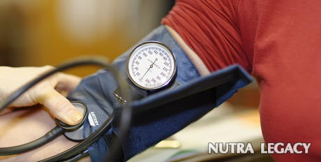 Natural Remedies To Lower Blood Pressure