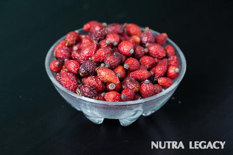 Powerful Natural Diuretic Foods For Water Retention