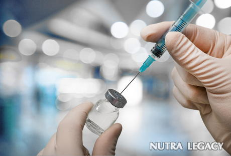 What Are Flu Vaccination Risks
