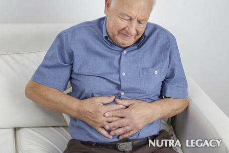 Stomach Flu Symptoms In Adults
