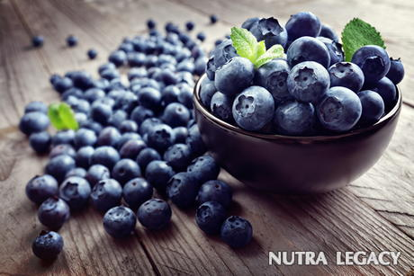 What Is ORAC Value And What Is Highest ORAC Value Antioxidant