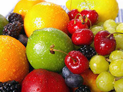 Antioxidants for Skin