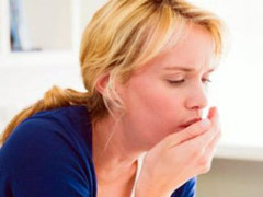 10 Ways to Cure Bronchitis